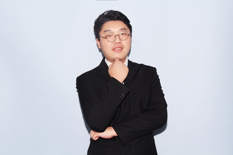 武汉艺考生文化课补习老师